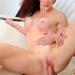 catherine_desade_s1-055