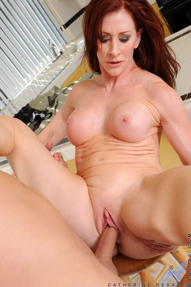 free mature hairy pussy video