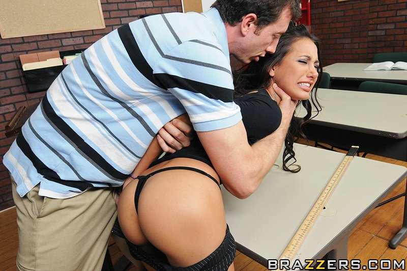 Can gallery pics pornstar punishment for