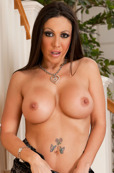 ... babe Amy Fisher has a weakness for married men… Posted on February 16, ...