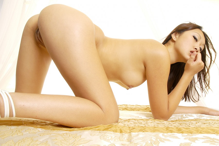 New rachel starr anal