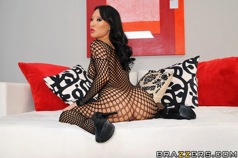 Brazzers Blog Big Wett Butts Network Free 11