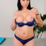 tacori_blu-3_016