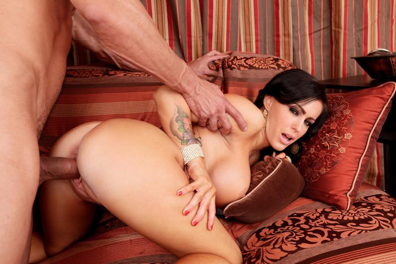 free porn gallery neighbor affair jenna presley loves