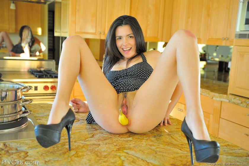 16 Teen stream movies. Free flash adult movies
