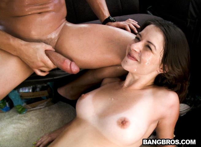 Slave bdsm spank