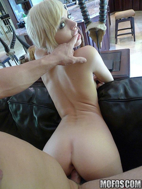 Porn kaiya superhero anal sex xvideos sex pics