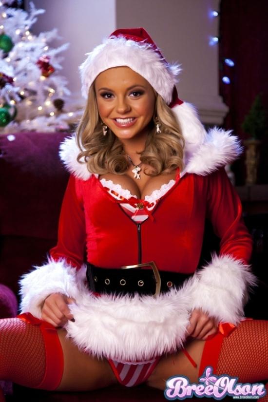 christmas po